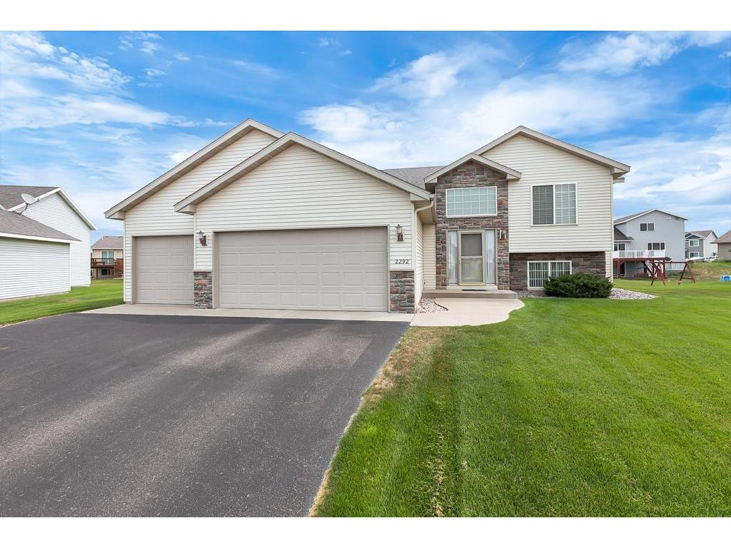 2292 Vermont Drive Sartell MN 56377 4994488 image1
