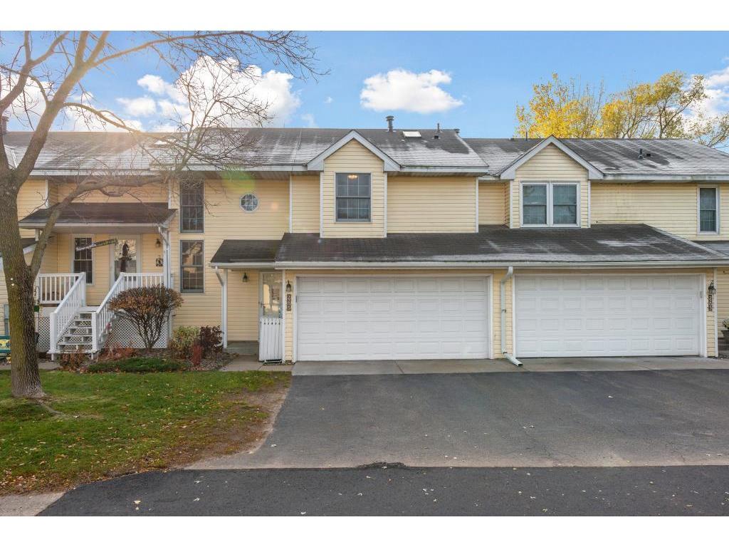 2295 Grange Avenue N Oakdale MN 55128 5015829 image1