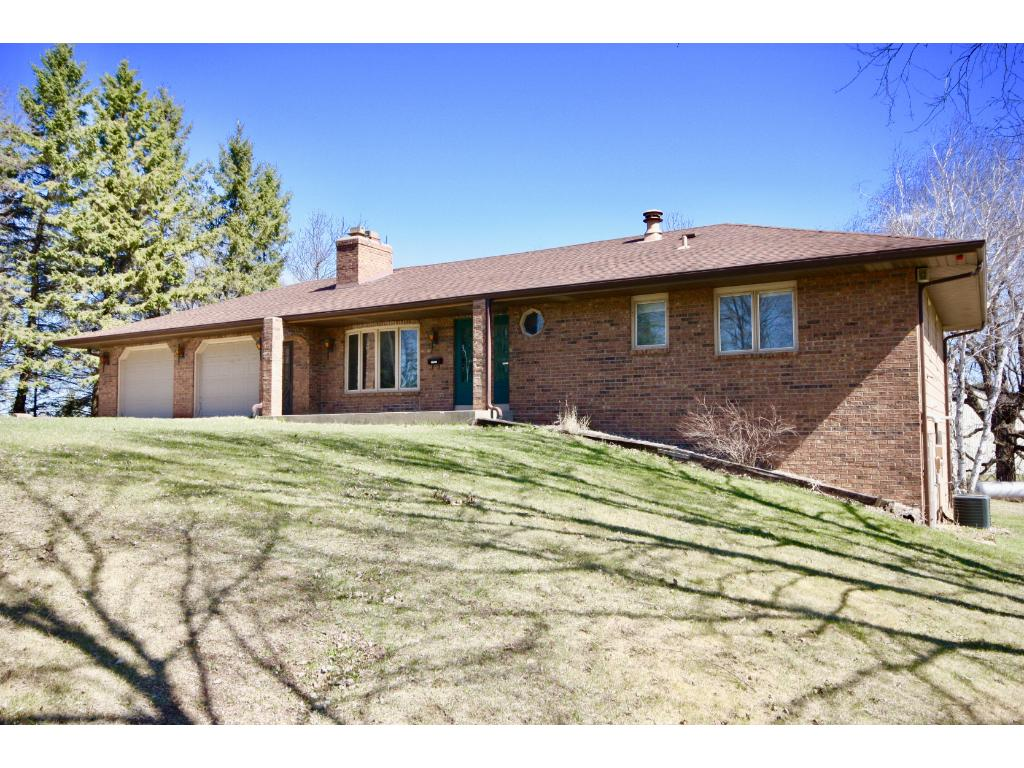 elko new market muslim singles Browse our other homes for sale in minnesota at re/max  single family single family  27005 meadow ridge drive elko new market .