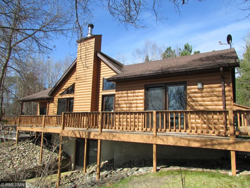 22954 County 7 Park Rapids MN 56470