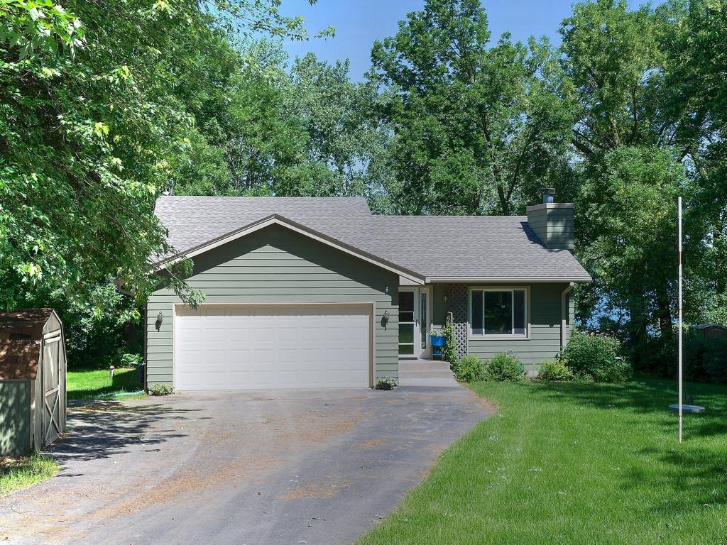 2315 Kimball Avenue NW Annandale MN 55302 4954246 image1