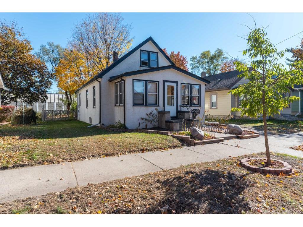 2317 7th Street NE Minneapolis MN 55418 5007750 image1
