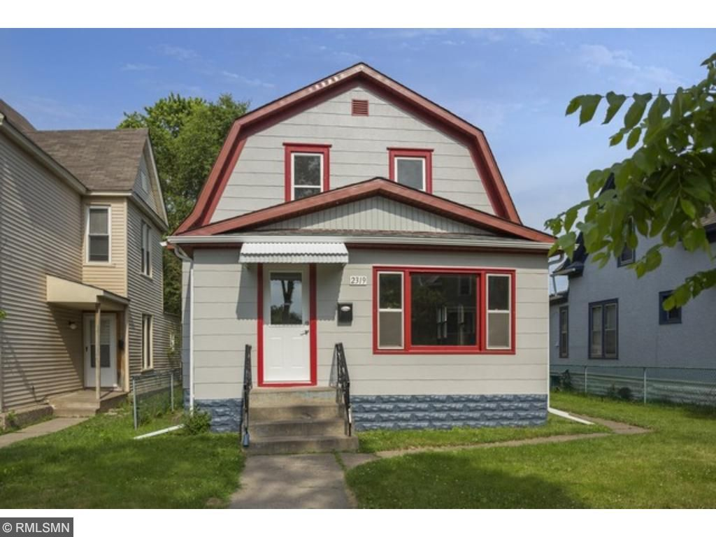 2319 Grand Street NE Minneapolis MN 55418 4842006 image1