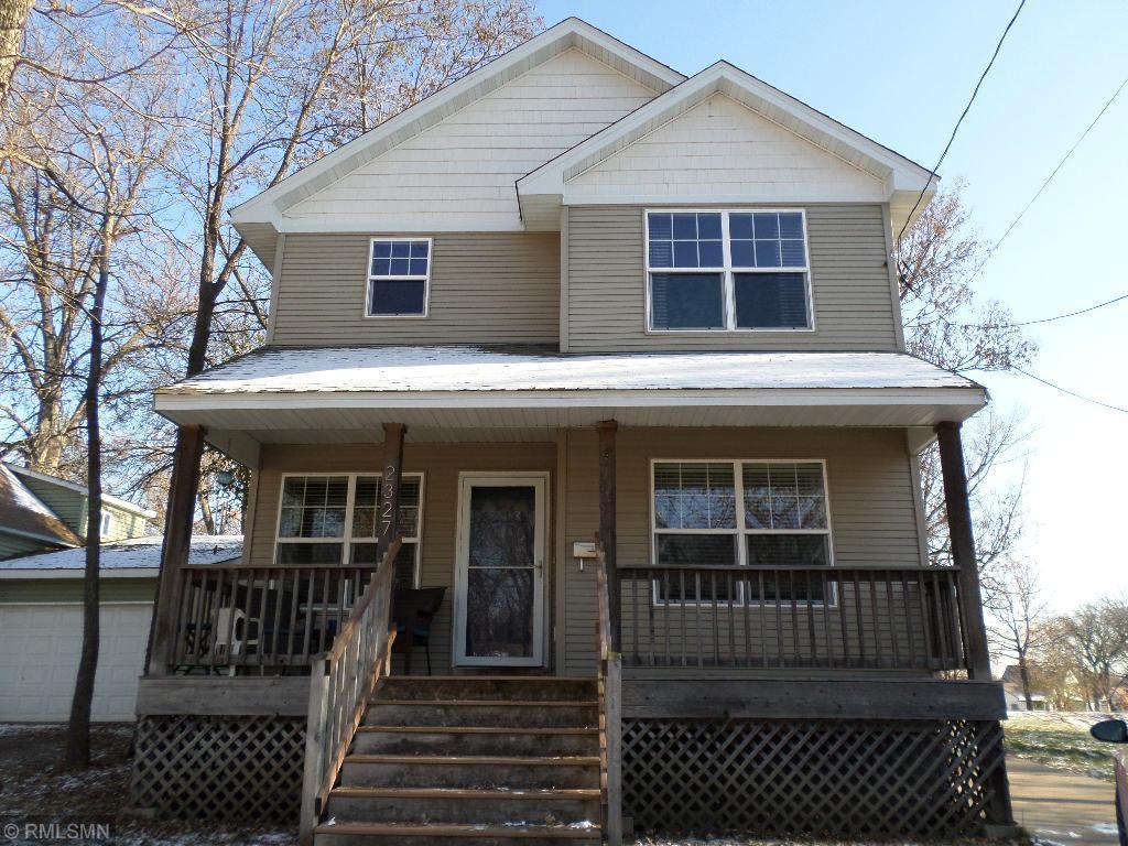 2327 Walton Place Minneapolis MN 55411 5023296 image1