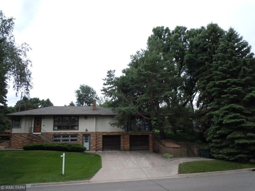 2331 Florence Lane South Saint Paul MN 55075 4969991 image1