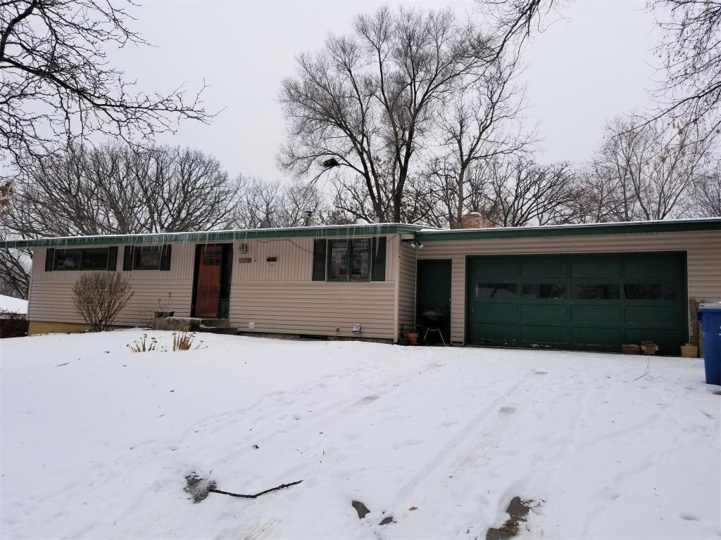 2346 Cedarwood Ridge Minnetonka MN 55305 5130646 image1