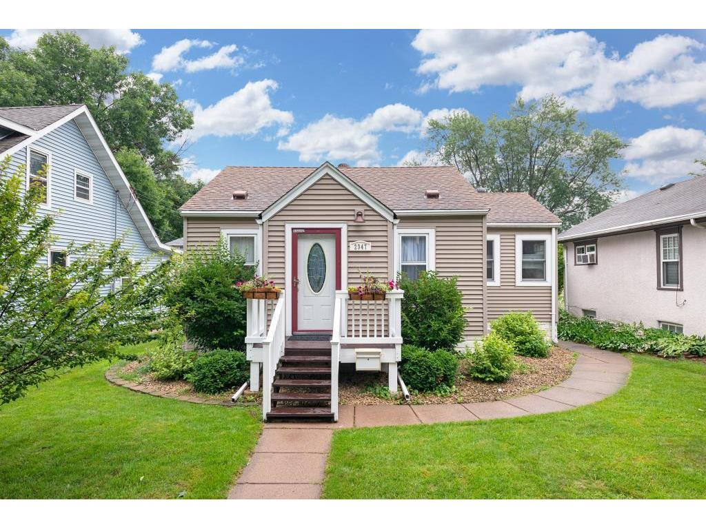 2347 Cleveland Street NE Minneapolis MN 55418 4984561 image1