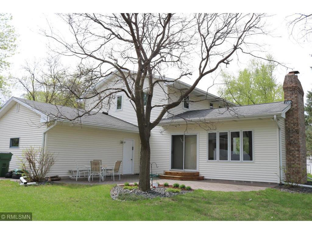 2368 Tioga Court New Brighton MN 55112 5025041 image1