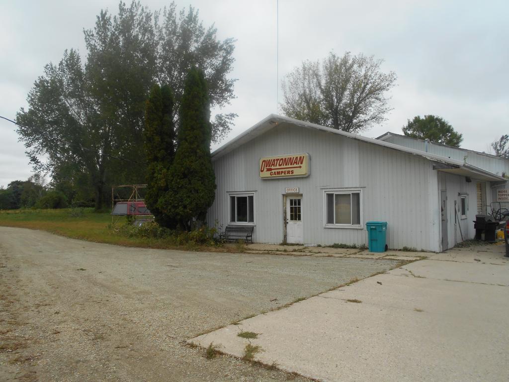 2376 Rose Street Owatonna MN 55060 5003776 image1