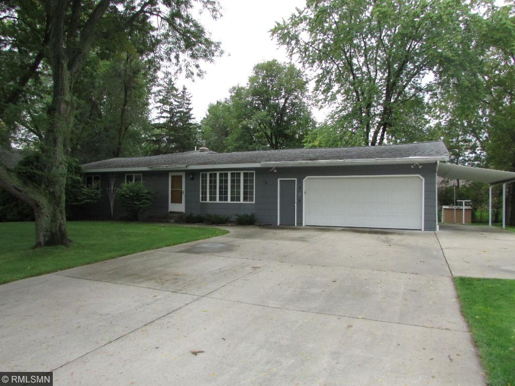 2386 Grospoint Avenue N Oakdale MN 55128 4762398 image1
