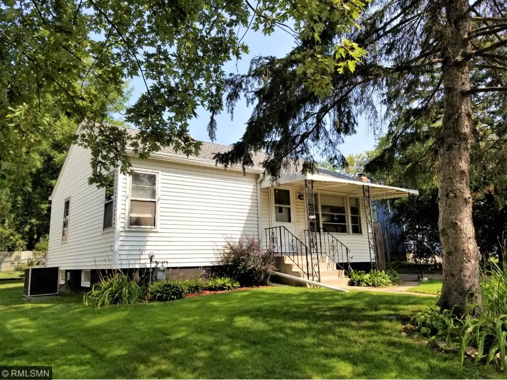 2389 11th Avenue E North Saint Paul MN 55109 4871112 image1