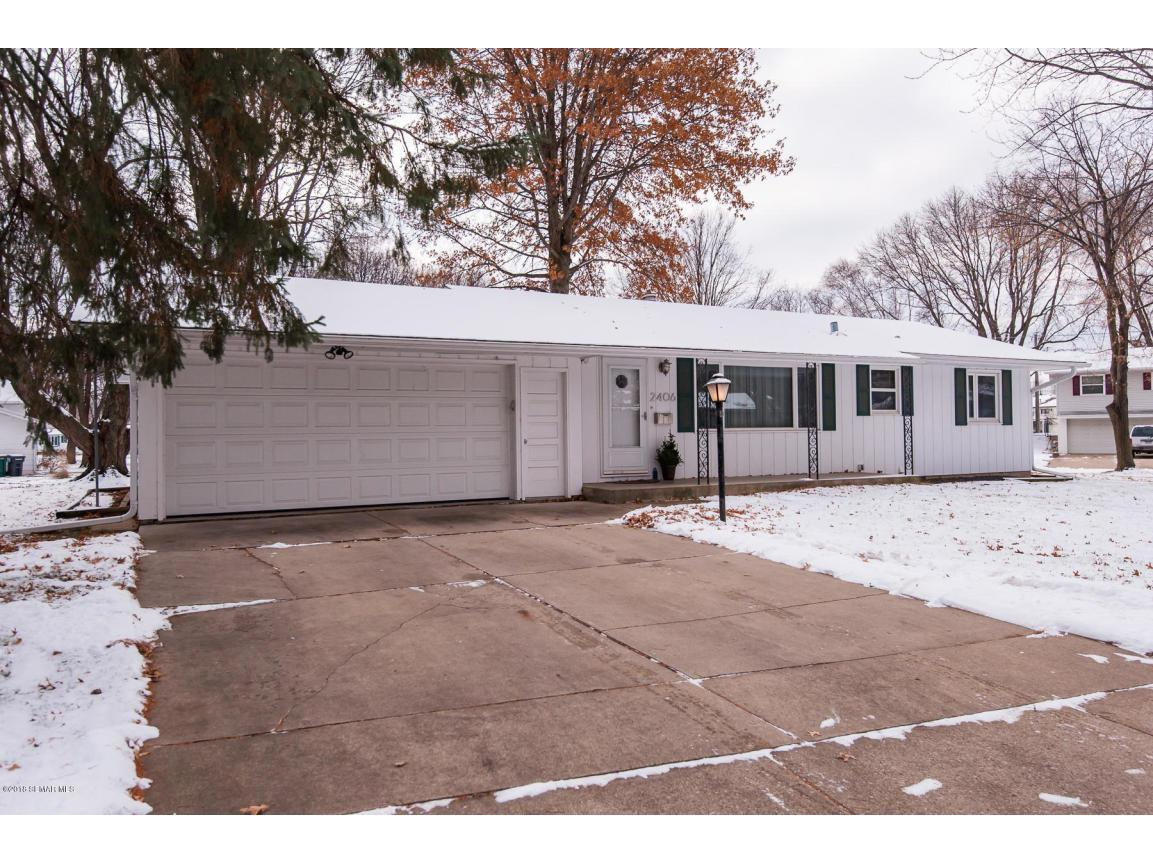 2406 17 1 2 Street NW Rochester MN 55901 5033473 image1