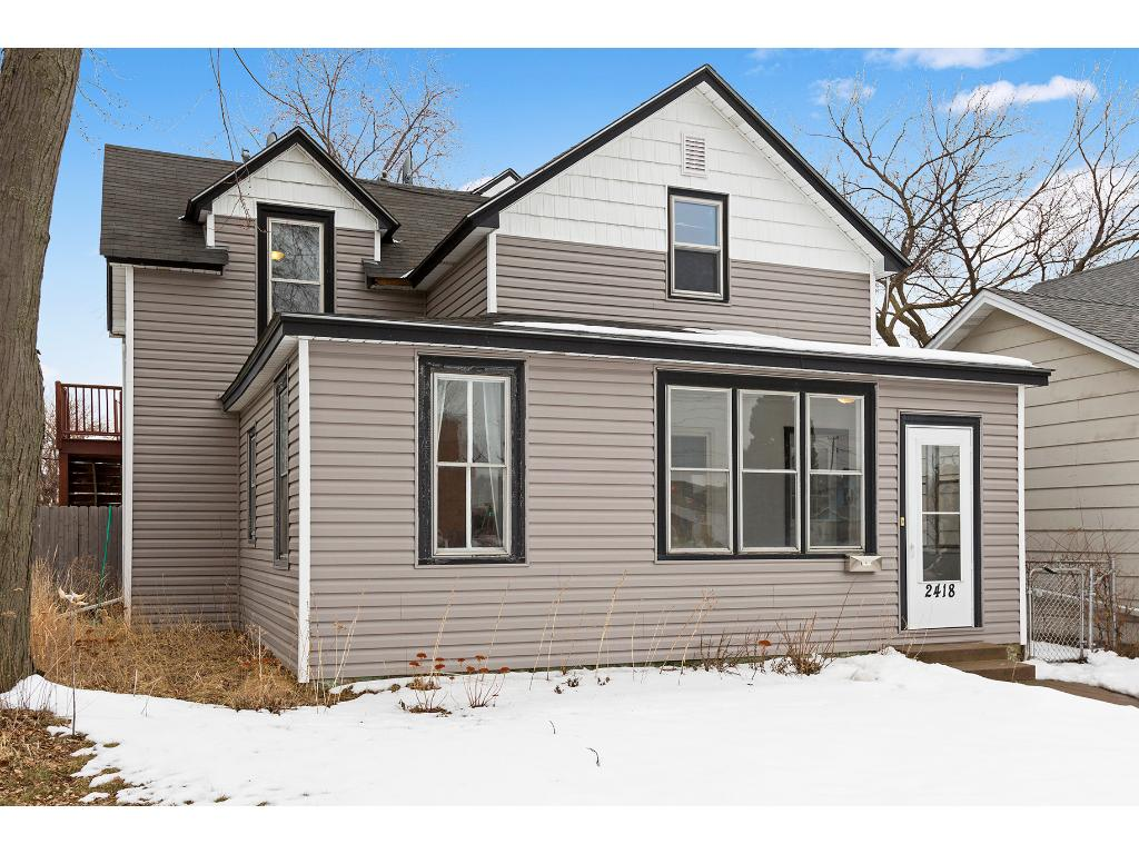 2418 Jackson Street NE Minneapolis MN 55418 4924113 image1