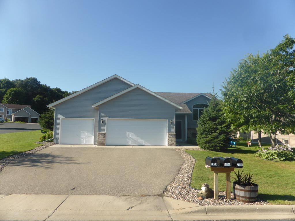 2423 Valley Drive Northfield MN 55057 4858820 image1