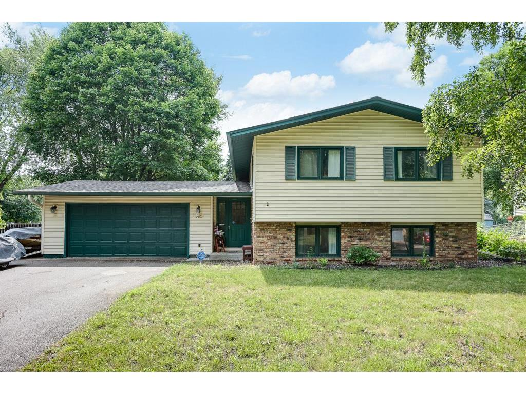 2425 Pearson Parkway Brooklyn Park MN 55444 4976437 image1