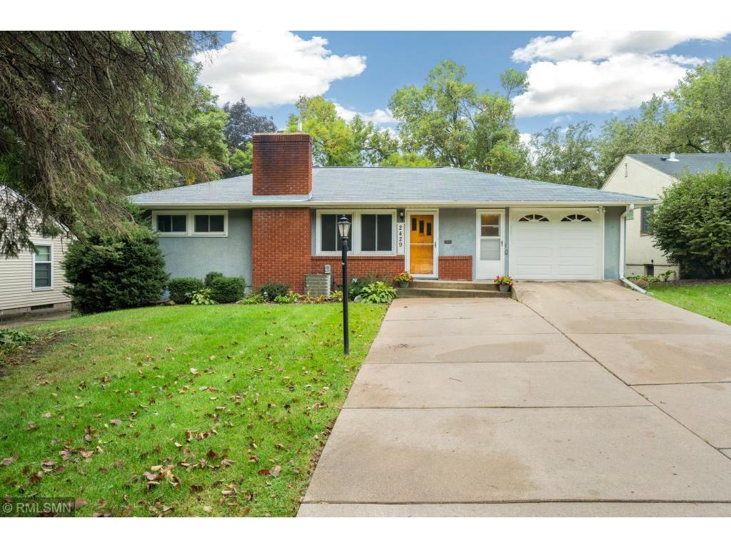 2429 Edgcumbe Road Saint Paul MN 55116 5007398 image1