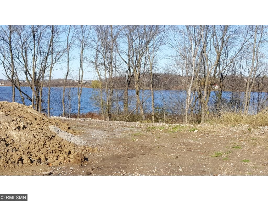 Wetland View lot - many lots to choose from