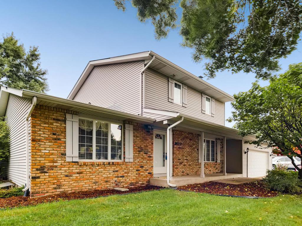 2451 75th Street E Inver Grove Heights MN 55076 4999020 image1