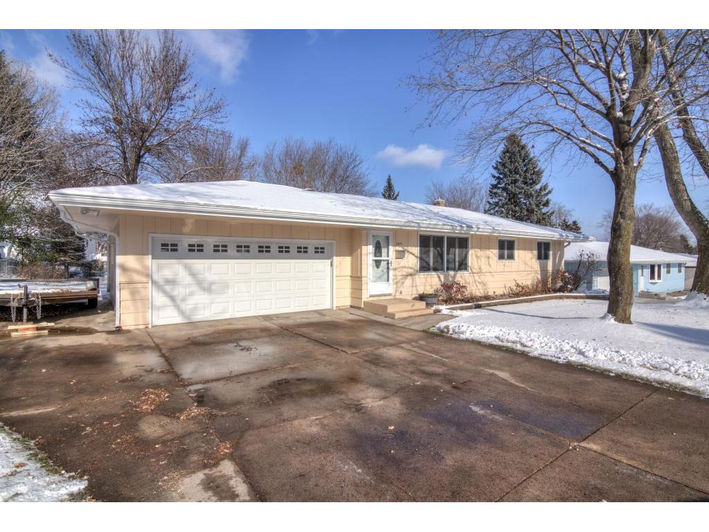 2451 Holloway Avenue E North Saint Paul MN 55109 5023896 image1