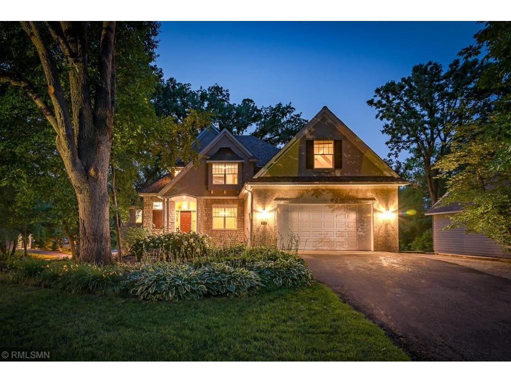 2490 Bridle Creek Trail Chanhassen MN 55317 4978737 image1