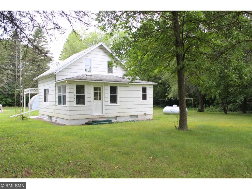 2503 Granite View Road Waite Park MN 56387