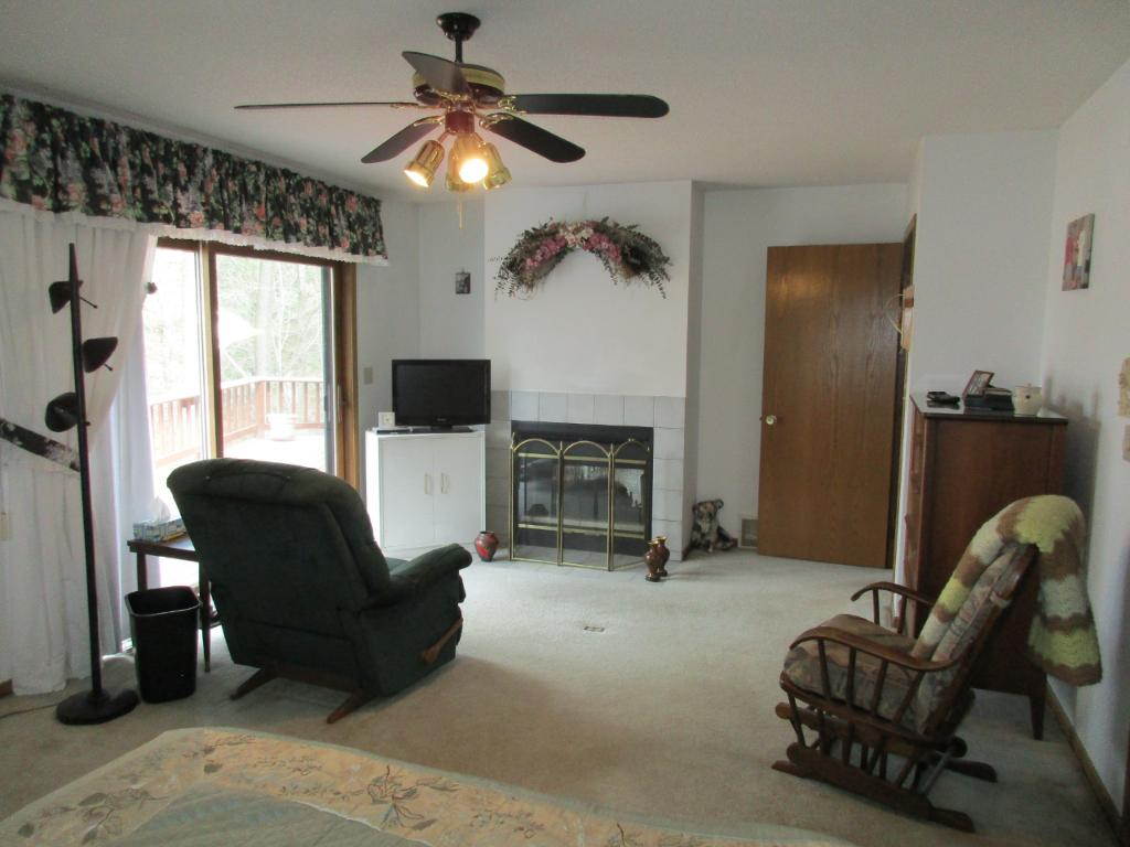 chetek chat Low income 3 bedrooms apartment for rent in center st 902227, chetek, wi for $660/mo - find more similar apartments for rent in chetek  start chat close .