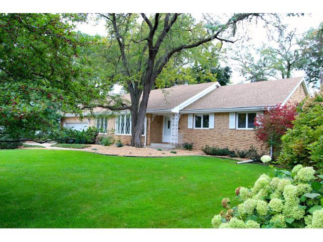 2512 Huntington Avenue Saint Louis Park MN 55416