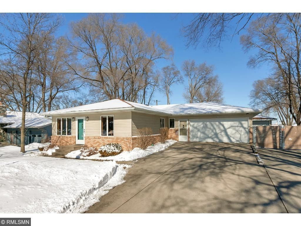 2517 13th Street S Saint Cloud MN 56301 4914727 image1