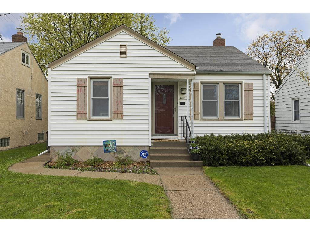 2517 32nd Avenue S Minneapolis MN 55406 4825110 image1