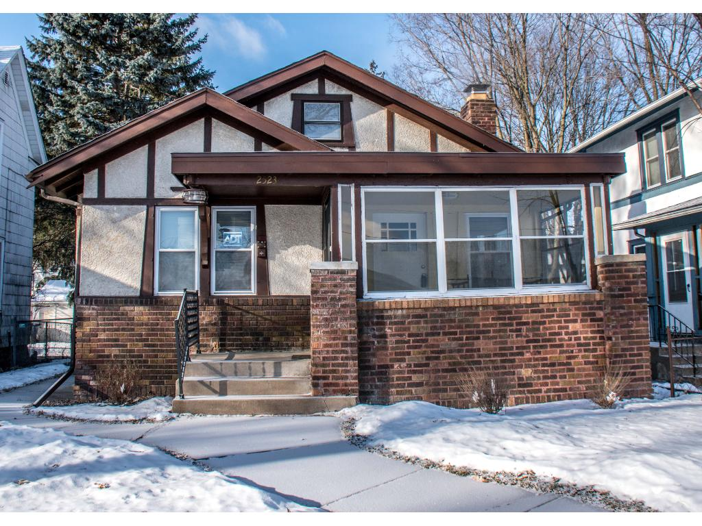 2523 Sheridan Avenue N Minneapolis MN 55411 4784907 image1