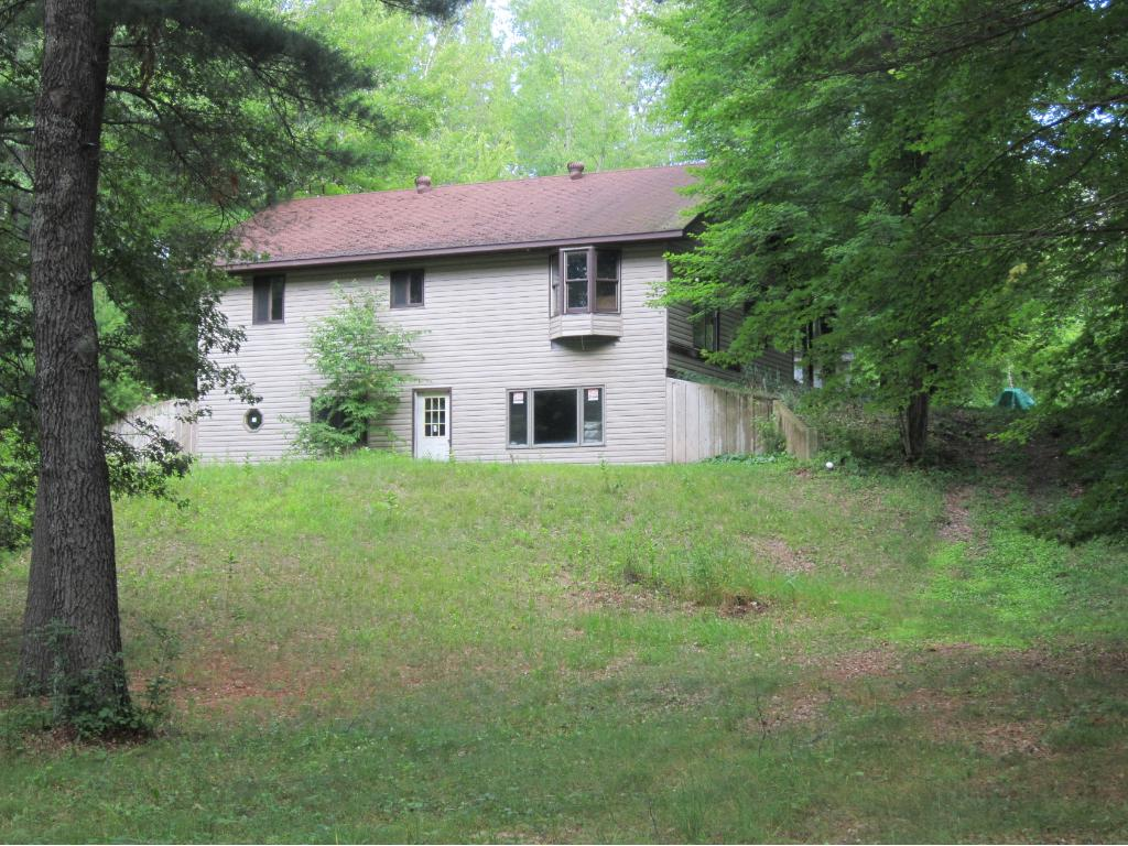 grantsburg chat sites This property has been successfully leased by a member of our site luckily we have hundreds of similar listings nearby  grantsburg, wi 54840 .