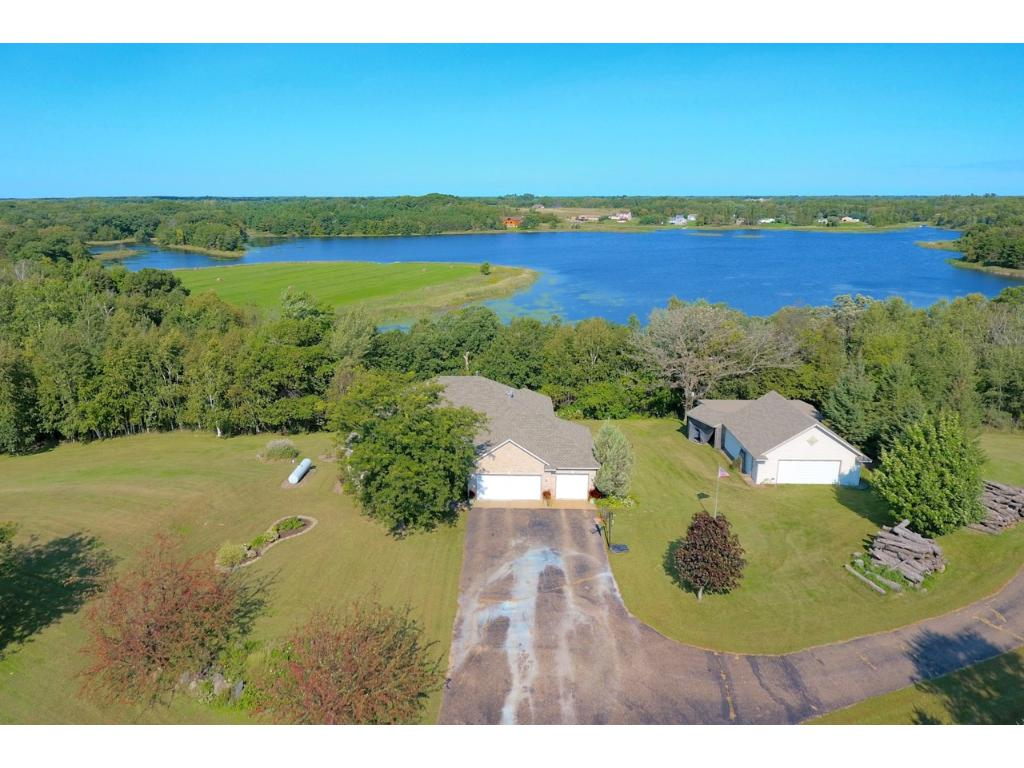 Lake Homes For Sale In Lindstrom Mn