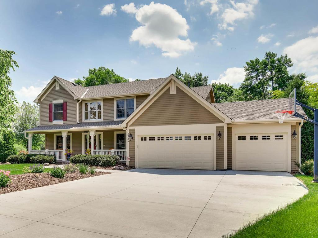 2585 Southern Court Chanhassen MN 55317 5008777 image1