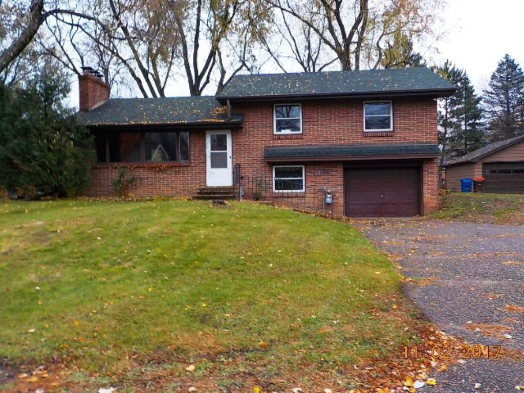 2596 Bittersweet Lane Maplewood MN 55109 4889674 image1