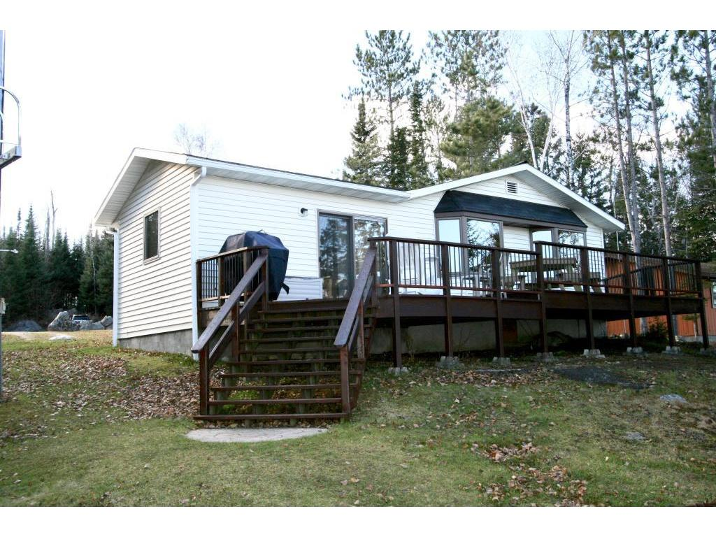 2596 Vermilion Camp Road Cook MN 55723 5023358 image1