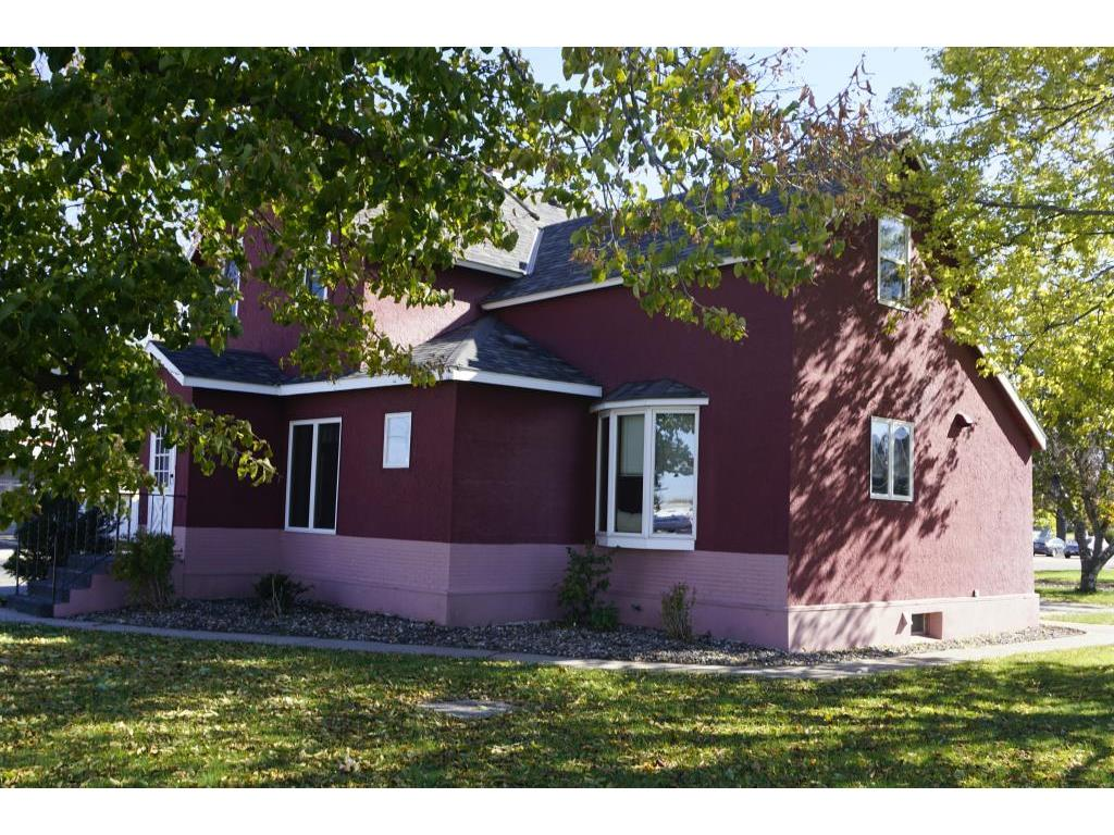 26 Birch Street W, St. Joseph, MN - USA (photo 1)