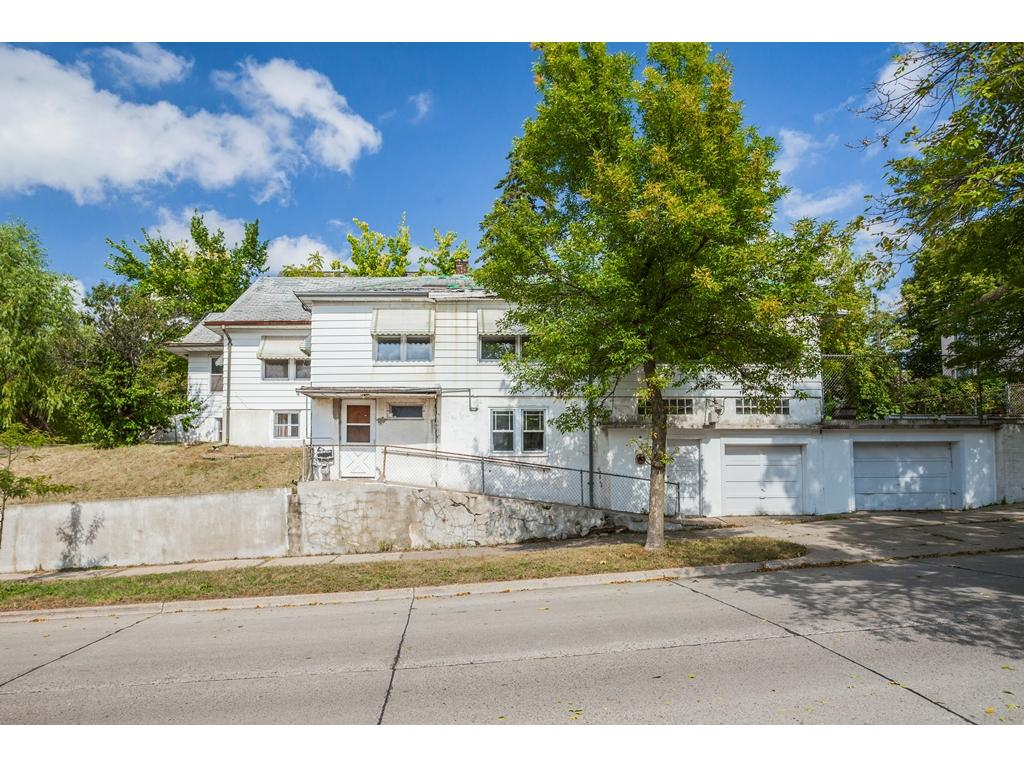 2601 Fillmore Street NE Minneapolis MN 55418 4893816 image1