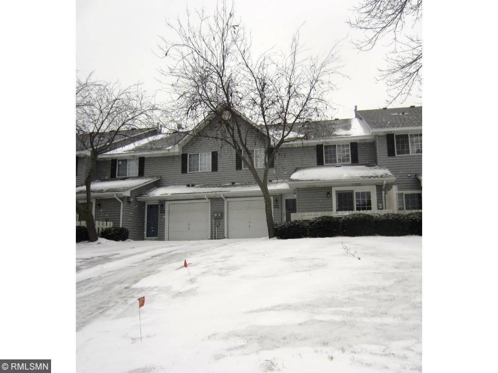 2605 Concord Way 54 Mendota Heights MN 55120 4900175 image1
