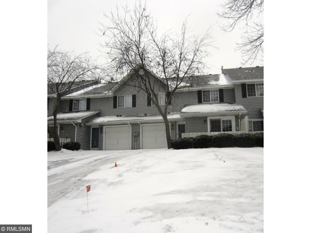 2605 Concord Way 54 Mendota Heights MN 55120 4900175 image1