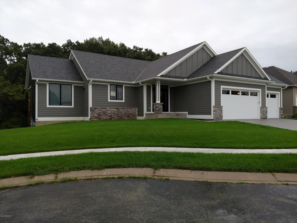 2614 Lisa Lane NE Rochester MN 55906 5034225 image1