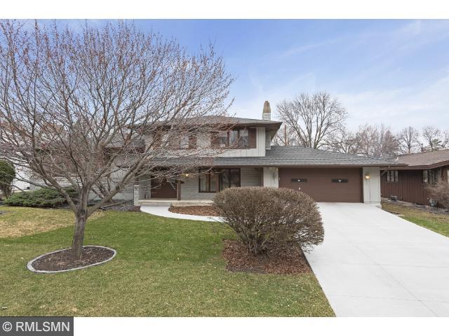 2616 Princeton Avenue Saint Louis Park MN 55416