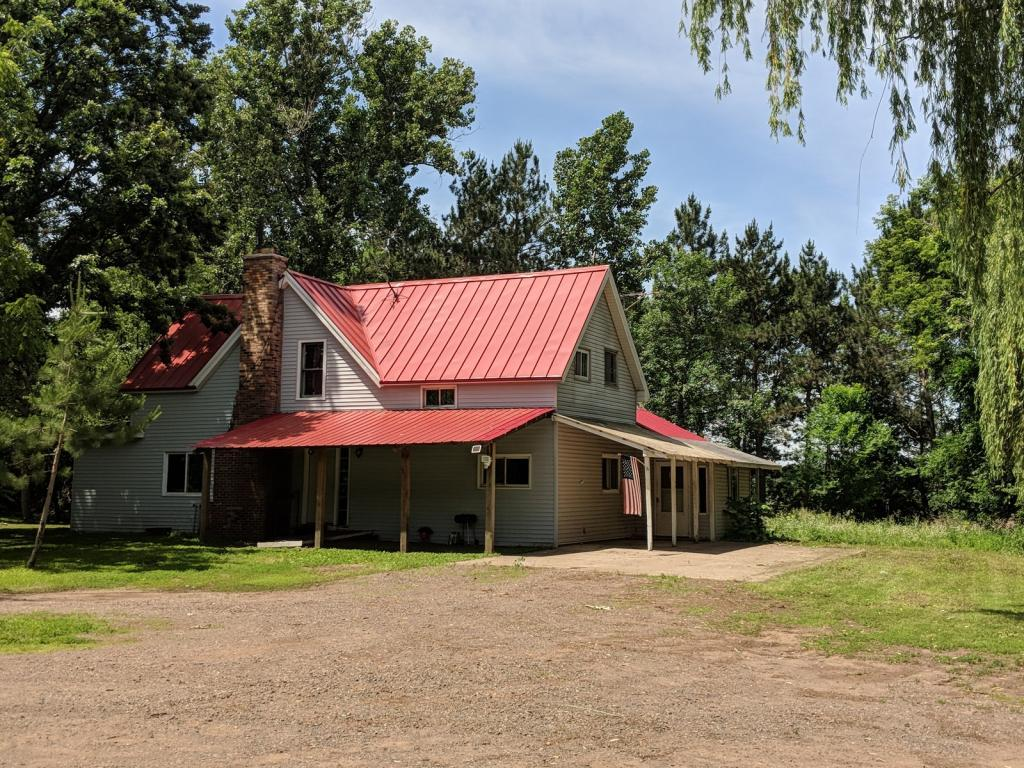 2618 Highway 70 Lake Twp MN 55006 4971068 image1