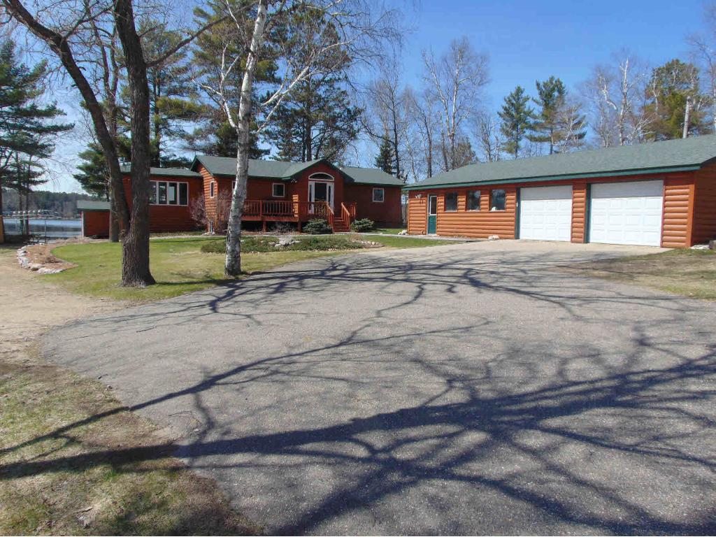 26203 County 89 Park Rapids MN 56470