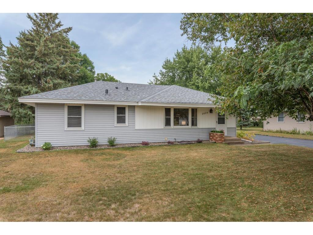 2629 116th Avenue NW Coon Rapids MN 55433 4988928 image1