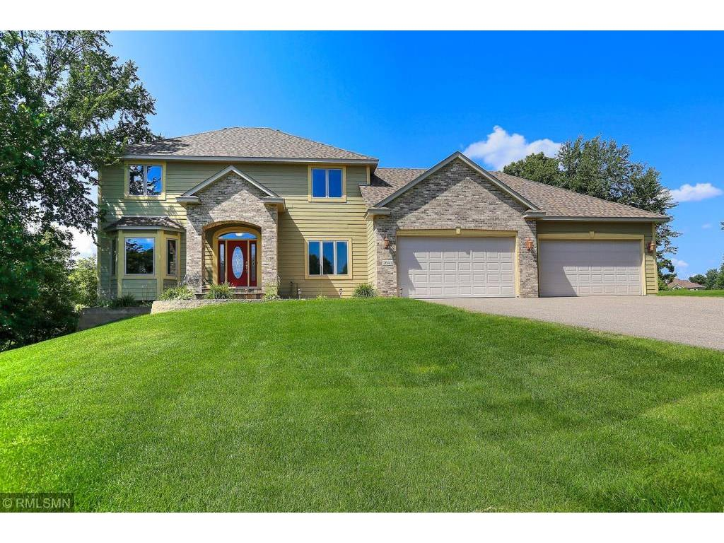 2641 146th Avenue NE Ham Lake MN 55304 4985805 image1