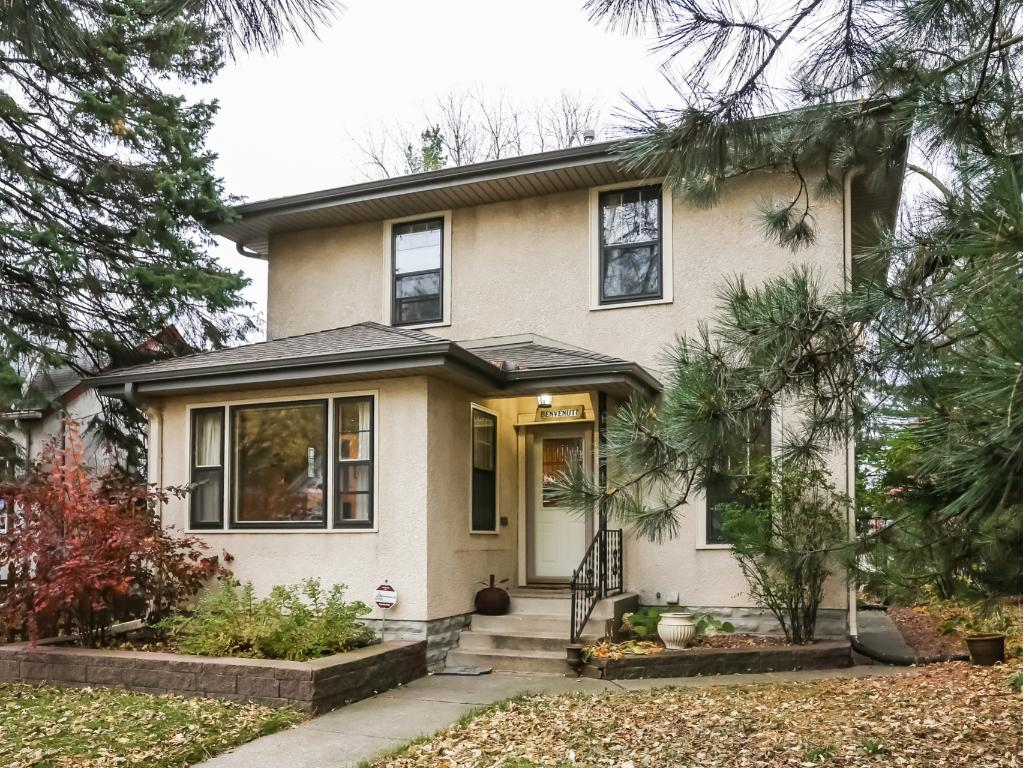2641 Hayes Street NE Minneapolis MN 55418 4885584 image1