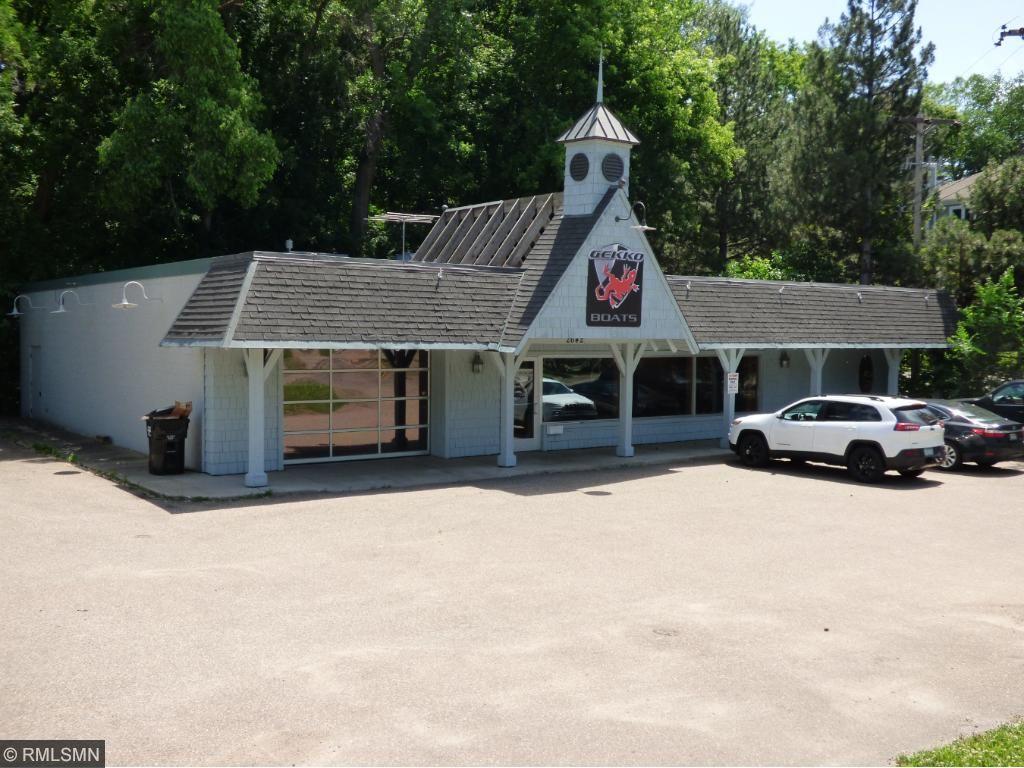 2642 Commerce Boulevard Mound MN 55364 4736110 image1
