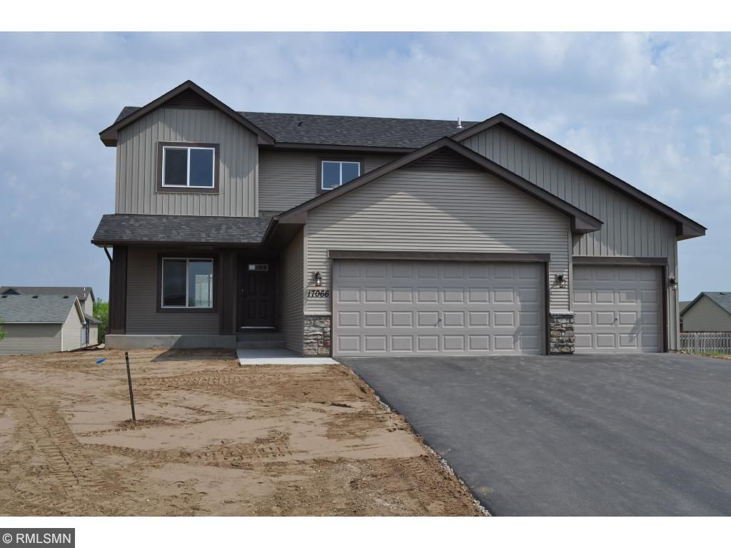 11728 253rd avenue nw zimmerman mn for sale 419 900 for Bathroom remodel zimmerman mn