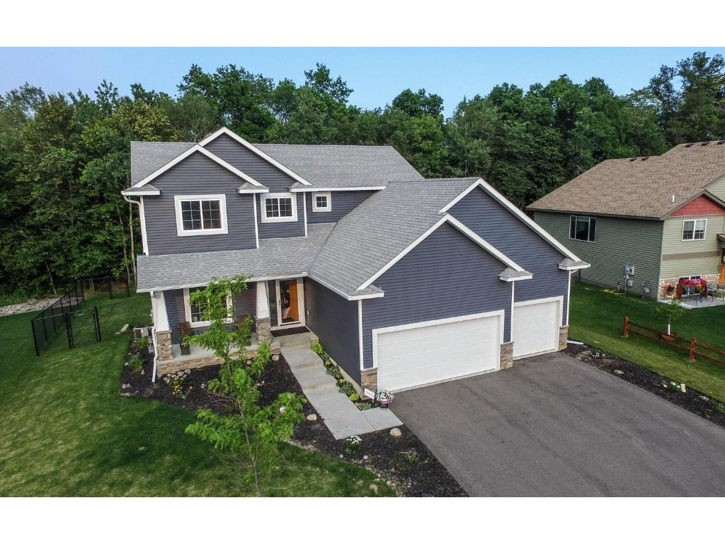elko new market jewish singles See details for 9865 pinehurst drive, elko new market, mn, 55054, single family, 3 bed, 3 bath, 2,716 sq ft, $359,900, mls 4883201 don't miss out on living on a golf course with an.