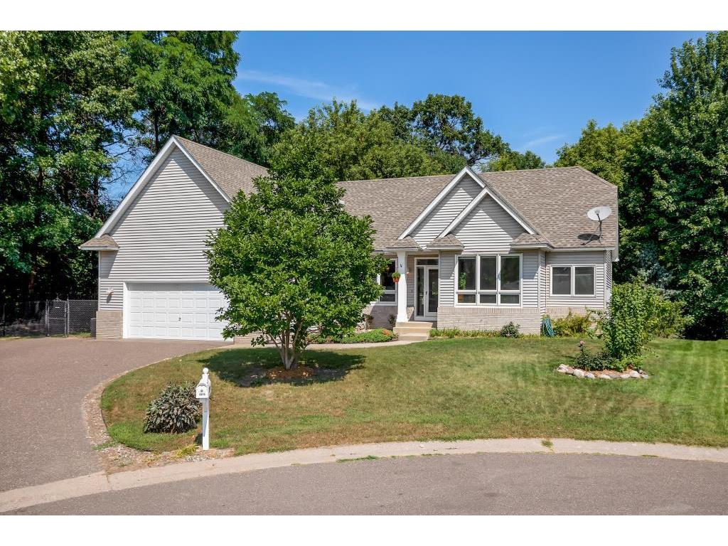 2679 Schletty Drive Little Canada MN 55117 4991580 image1